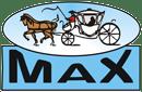 Kutscher Max Logo